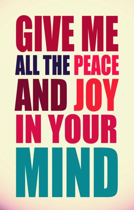 Bliss lyrics