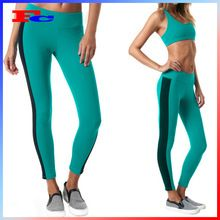 Dry Fit GYM Legging Wholesale Custom Women Yoga Pants Best Seller follow this link http://shopingayo.space