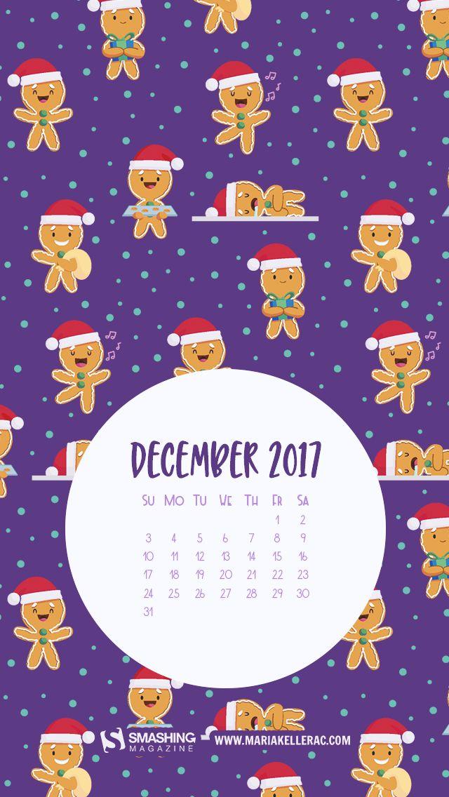 dec-17-christmas-cookies-cal-640x1136.png 640×1 136 пикс