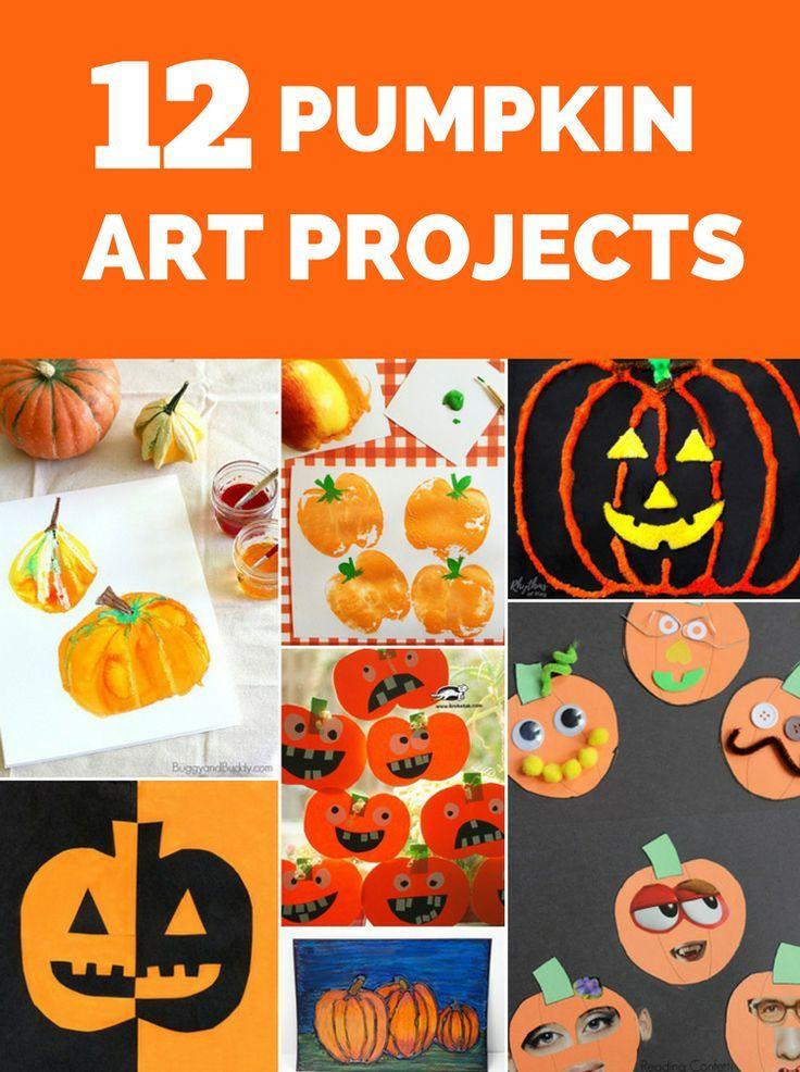 18 best Halloween images on Pinterest Halloween prop, Halloween - halloween decorations for kids to make
