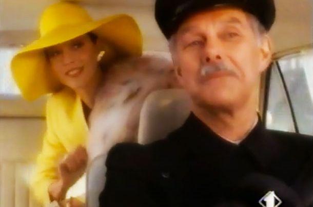 AUTISTA PERSONALE - Ti serve un PASSAGGIO?? Eccomi!!! #Passaggio #Taxi #Autista