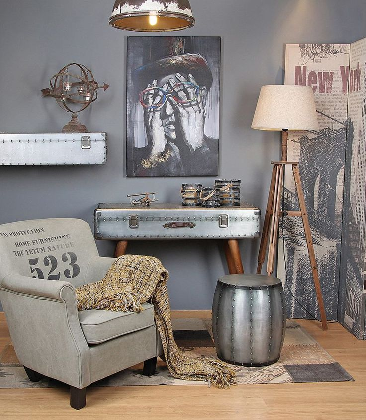 inart-industrial-chic