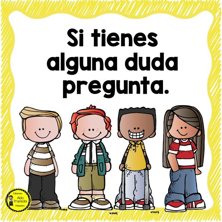 NORMAS DE CLASE DEL MAESTRO ALDO PRUNEDA (19)