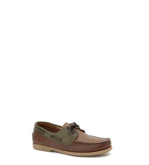 15-4020 - Beta Erkek Ayakkabı