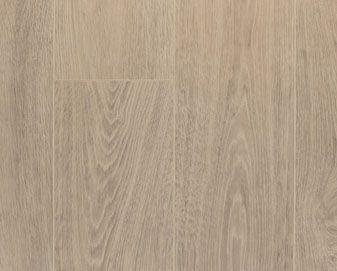 White Vintage Oak Planks