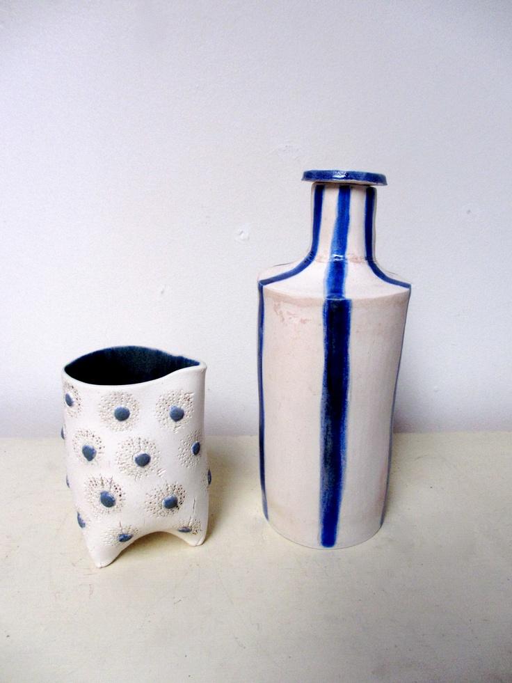 Porcelain Dalya