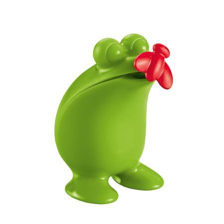 KOZIOL frog - miara