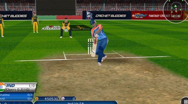 Interesting cricket game and the cricket tournaments The great cricket player Nick Compton is totally taking the break from the cricket which is said to be indefinite break and it is a shock announcement to all the people in the…