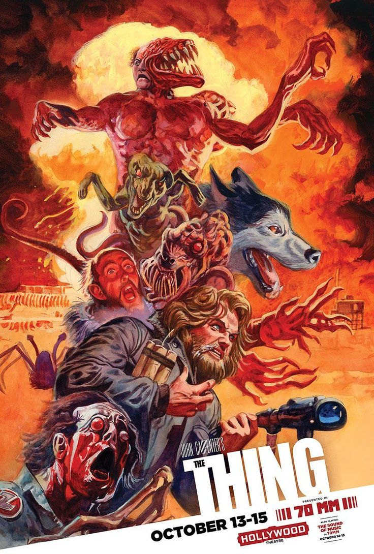 265 best the thing 1982 images on pinterest the thing