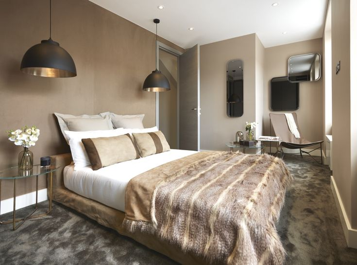 luxury-london-apartments-adelto-04