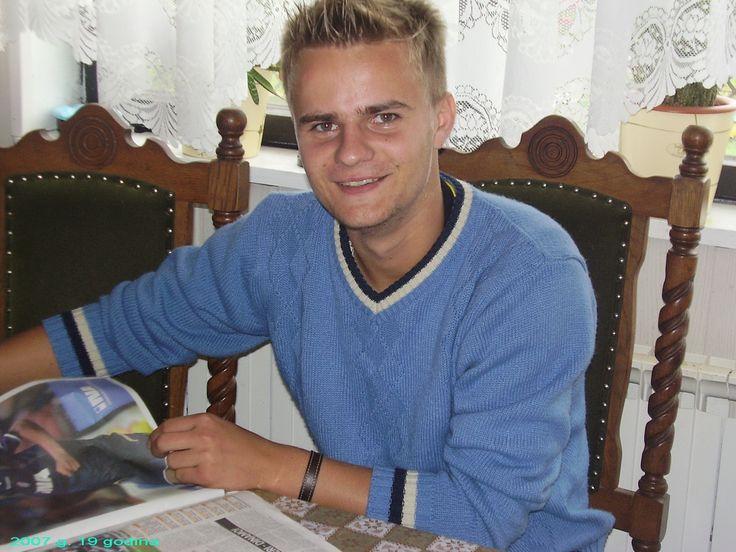 Vedran Kunštek