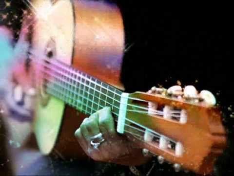 Guitar Boogie By Carl Perkins