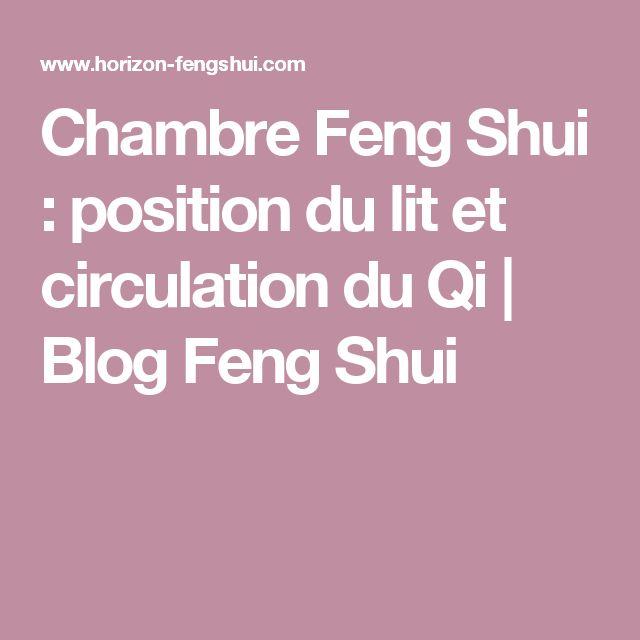 chambre adulte feng shui feng shui chambre lit baldaquin fentres le plus brillant et aussi. Black Bedroom Furniture Sets. Home Design Ideas