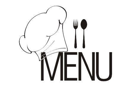 menu.png (442×295)