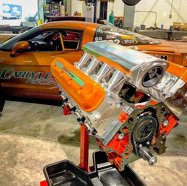 Ls3 Engine Meaning: 12 Best Racing Car Interiors Images On Pinterest