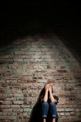 Υψηλή η έκθεση των παιδιών σε βίαιες εμπειρίες και συμπεριφορές στην Ελλάδα | psychologynow.gr