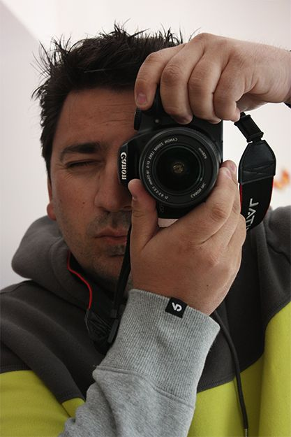jg-photo.gr