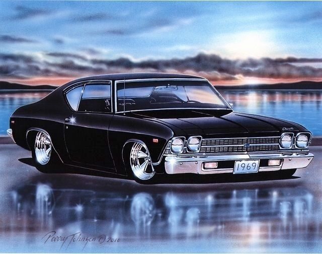 Best Oldsmibile Cutlass Muscle Cars Images On Pinterest