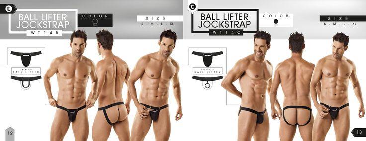 Wildmant Media Kit 20015 collection. Men's Underwear and Men's Swimwear. Contact GreatDealsDist.com for distribution sales assistance. #underwearMen #swimwearMen #swimsuitsMen