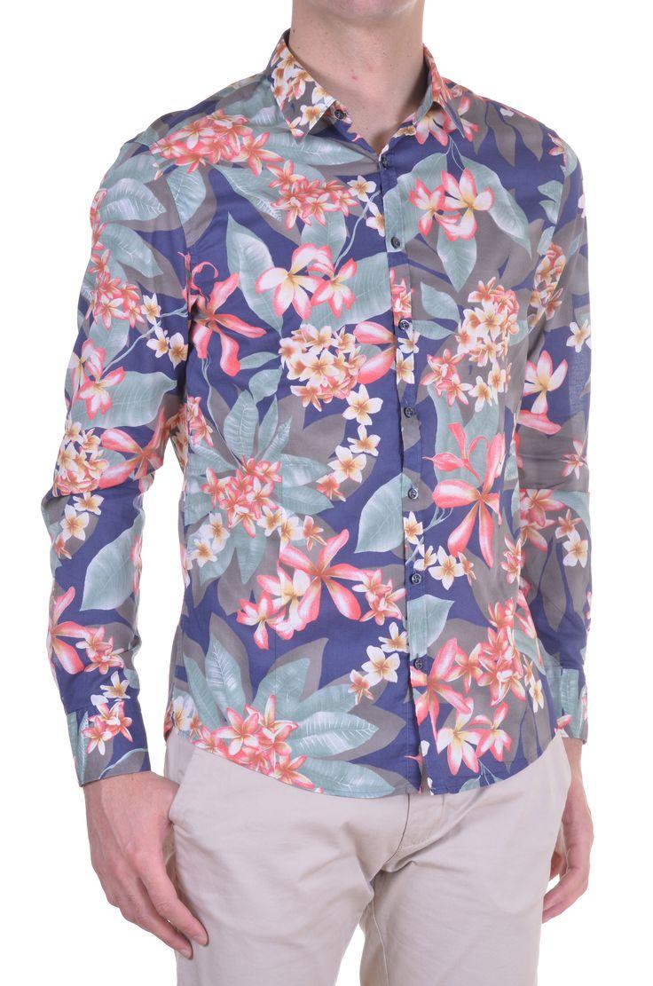 Belmonte shirts on Kamiceria: http://www.kamiceria.com/brands/belmonte-shirts.html?p=2