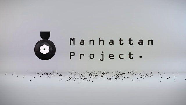 www.manhattanproject.co.kr