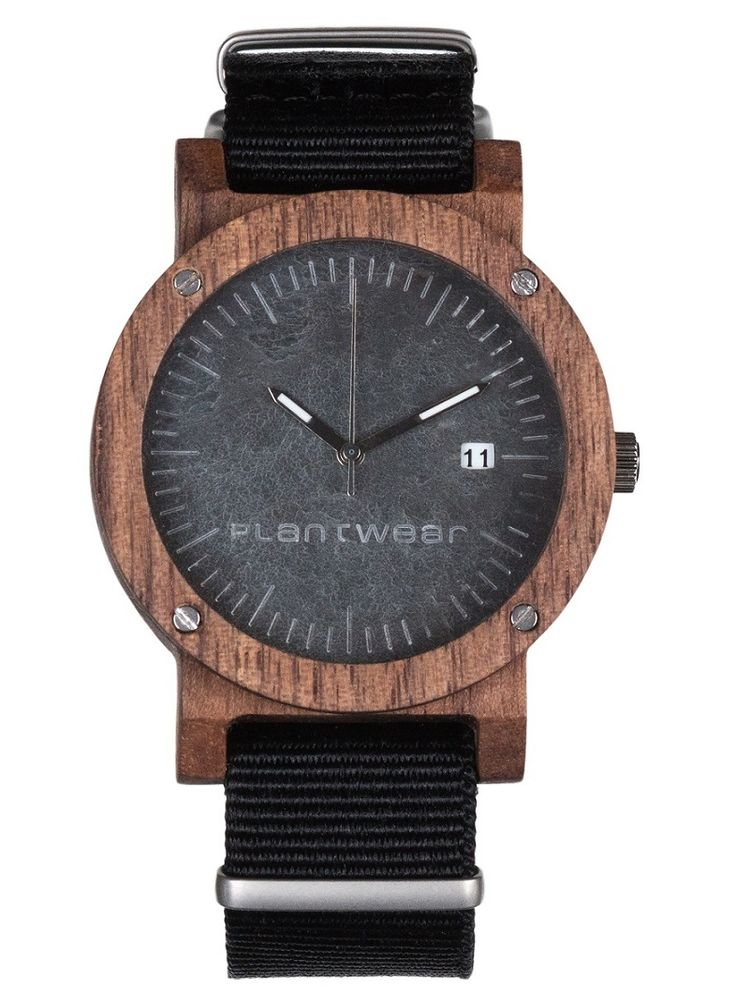 Raw series - Rosewood