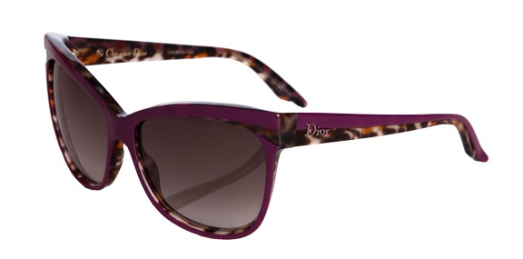 Dior Sunglasses  #holtspintowin