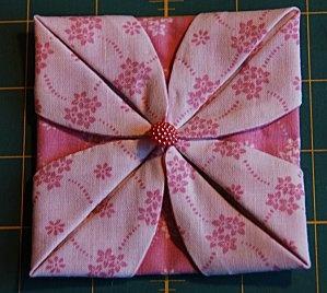 http://www.nanoupatch.fr/article-pliage-japonais-la-suite-japanese-folding-next-step-45063699.html