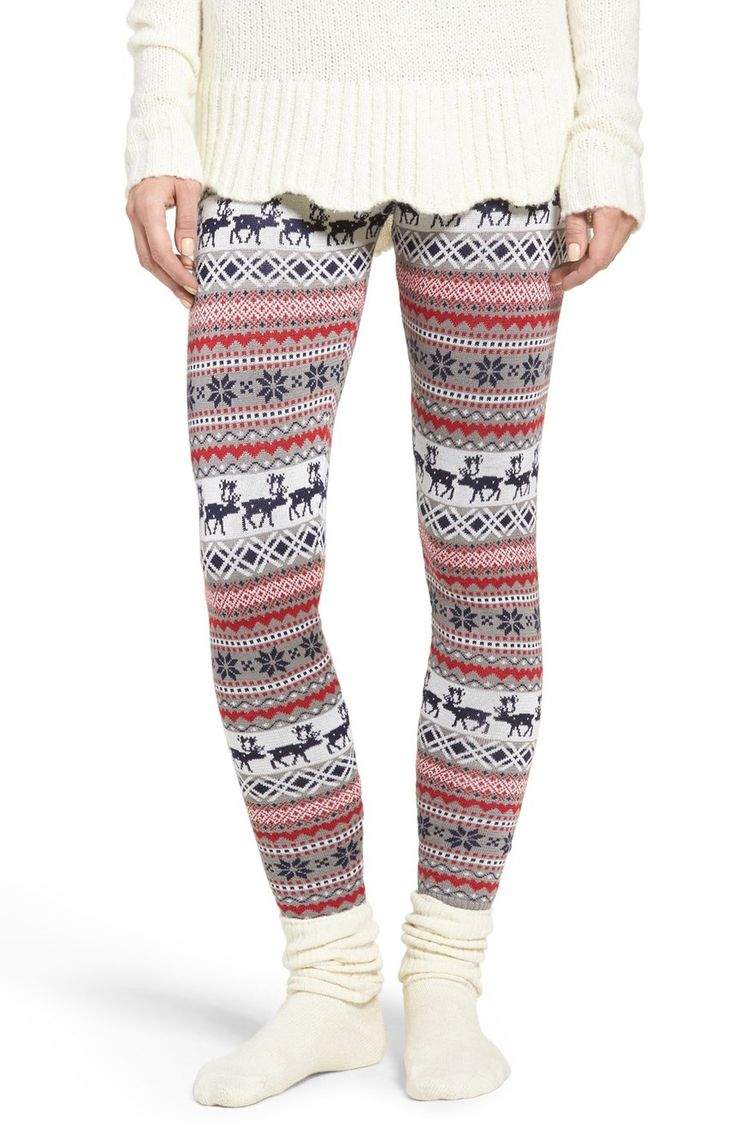 153 best Christmas Sweaters / Pants images on Pinterest ...