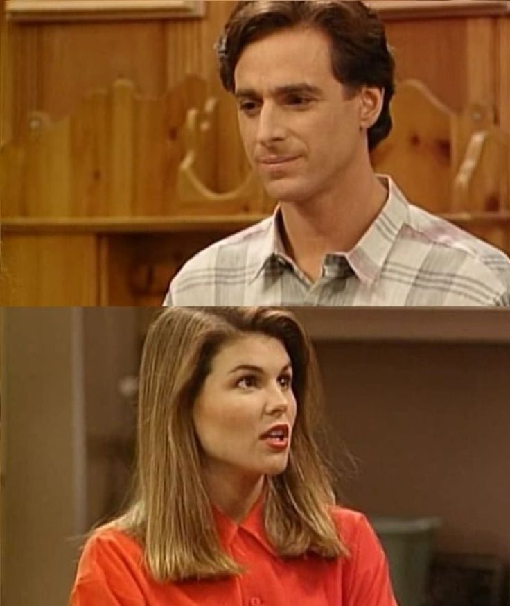Danny: Becky, do you know something I don't know?  Becky: Yes, I do... The gestation period of an elephant is 22 months. (Full House)