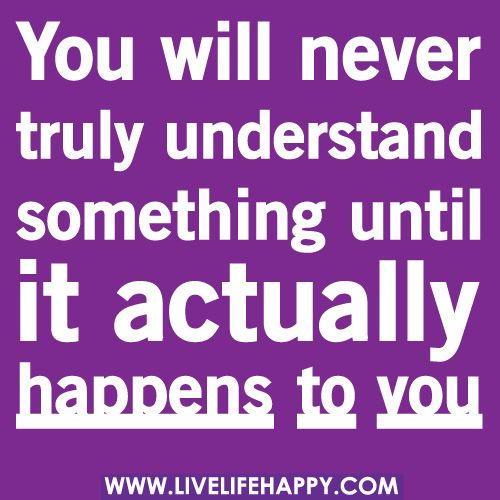 .: True Quotes, Remember This, Life, True Facts, True Words, So True, Mean Quotes, True Stories, Don'T Judges