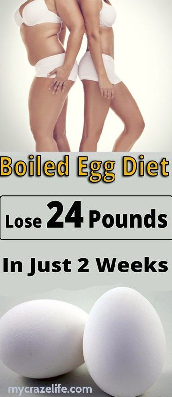 If you searching for a simple diet to lose weight and get rid of those extra pou…