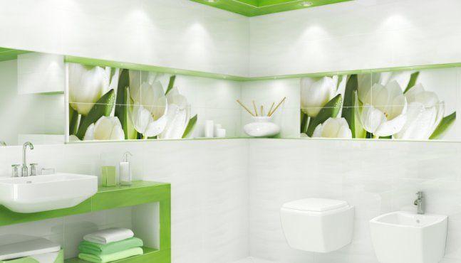 Arco - Polcolorit < Lengyel < Csempék és burkolólapok - Csempe.co - Csempe, padlóalap, fürdőszoba berendezés, lakberendezés Budapesten