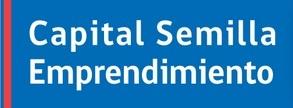 Capital Semilla Sercotec Versión 2012