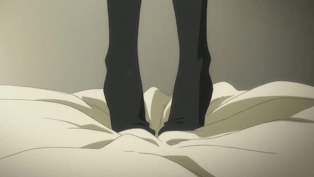 Pin By Ghostcost On Kouby Darling In The Franxx Anime Heaven Zero Two