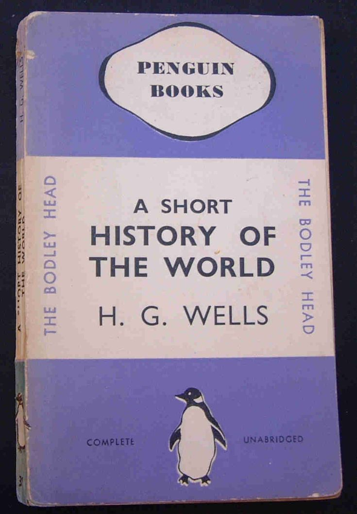 Penguin Book Cover History : Best penguin book covers images on pinterest