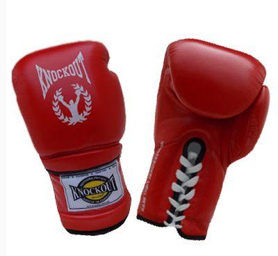 manusi box knock-out
