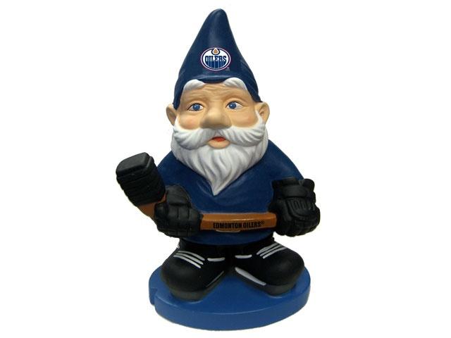 Edmonton Oilers gnome
