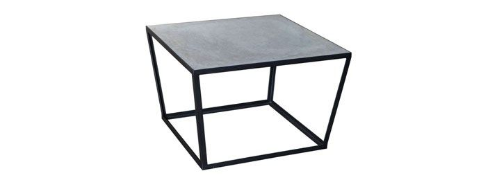 Mira side table - Designers Collection