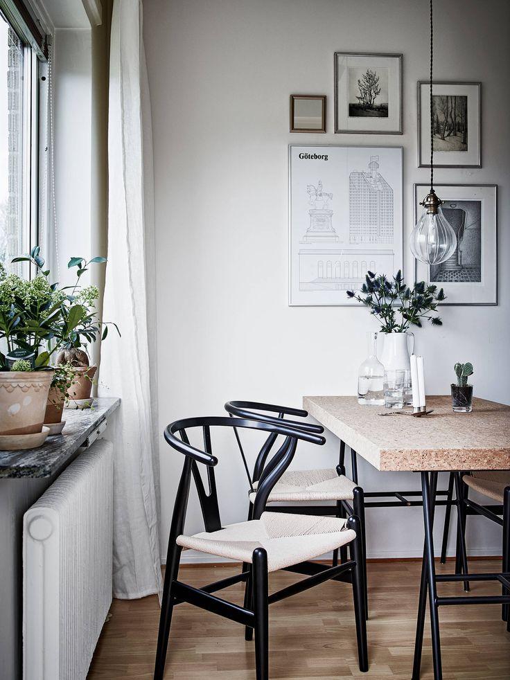 """Ikea Schreibtisch Unterschrank ~ Über 1 000 Ideen zu """"Esstisch Ikea auf Pinterest  Schreibtisch"""