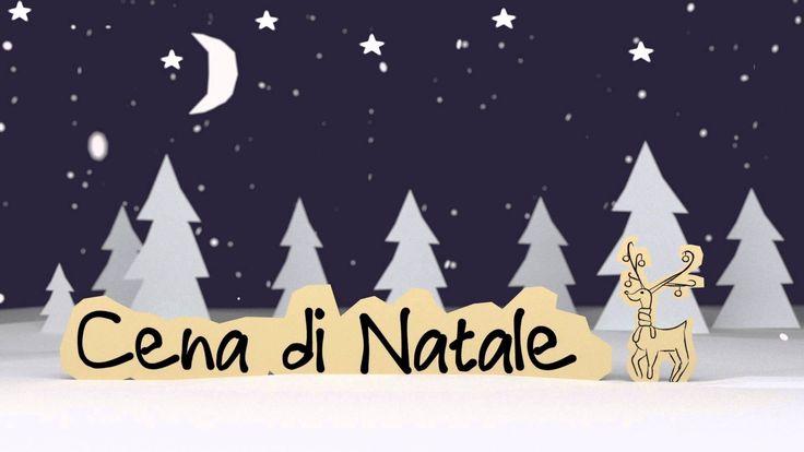 Video cena di Natale Gruppo LGH © Studio Pi Tre (Cremona - Italy)