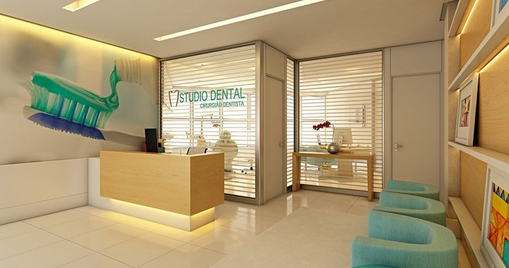 Golden Office Jundiai - consultorio dentista
