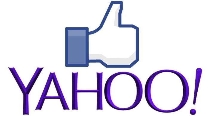 "Facebook e Yahoo criam protocolo que evita ""roubo"" de contas a partir de emails reciclados"