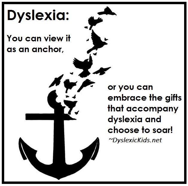 https://www.facebook.com/Dyslexic.Kids