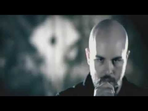 "Demon Hunter - ""Not Ready To Die"" - Can a serious Heavy Metal band be devout Christian? Can they be any good? You decide.... - YouTube"