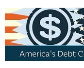 debt problems that you sould know