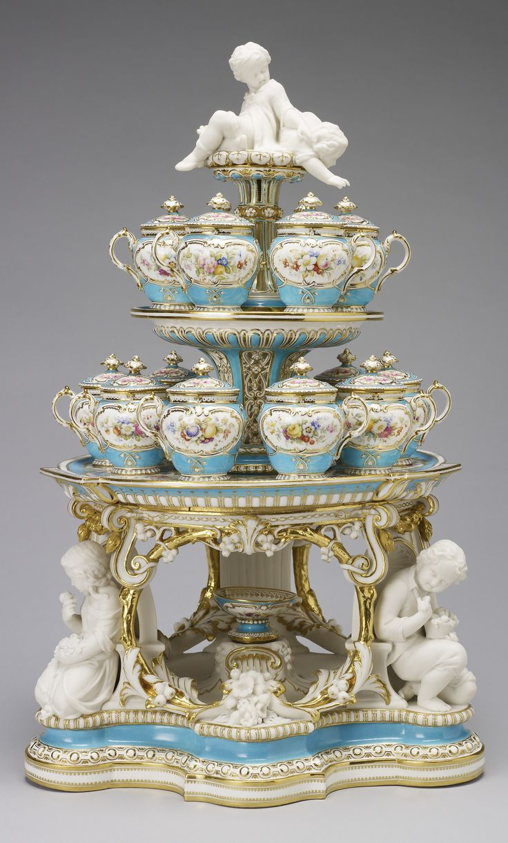 64 best meissen porcelain vases images on pinterest. Black Bedroom Furniture Sets. Home Design Ideas