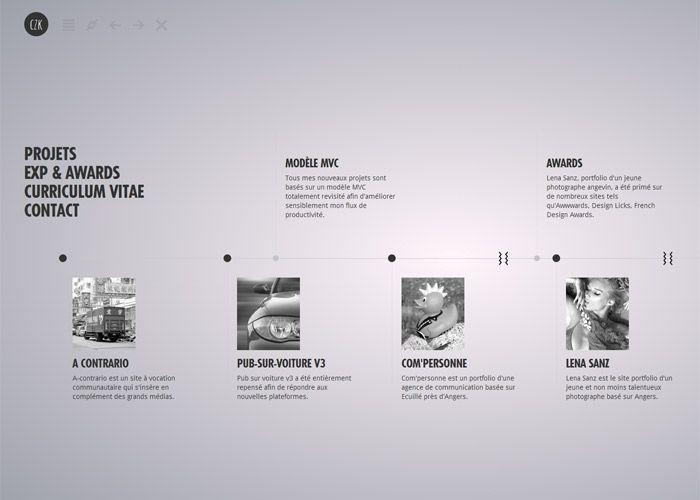 17 best _blueprint_refs_ images on Pinterest Architectural - new blueprint sites css