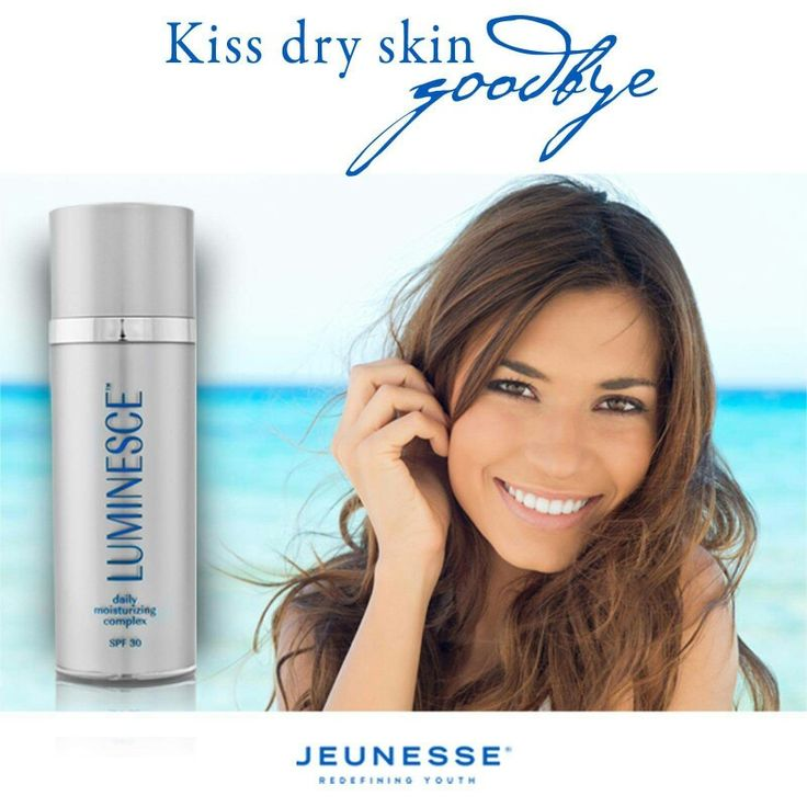 Winter is coming!!  Www.kendi73.jeunesseglobal.com for more information!