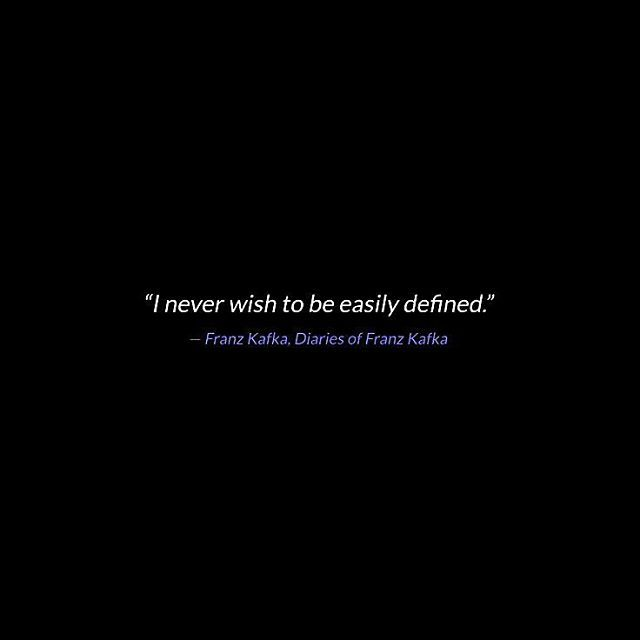 #Instagram #HookedonaFeeling #idaBarthes #idaBull #idaBond #UmbertoEco #Ulysses #Achilles #Lola #idampan #IdaMariaPan #ida0 #idaXYZ #idaZERO #idaJung #CGJung #idaInTrauma #idealeconcepts #wordsinlinespaceandtime #fffxyz #idaSMA #TrustIssues #idaweeknd #TheWeeknd #idaTupac #2Pac #RDJ #Dylanimp #bobdylan #idaCohen #PerezPaz #idaKhan #i #Never #Wish #ToBe #Easily #Defined #kafka #Dont #Dispair #Not #Even #Over #TheFact #That #U #DontDispair #idaXFiles #Marvel #Poetry #Metamorphosis #idaFreud…